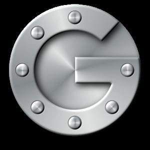 google authenicator
